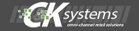 ck_systems