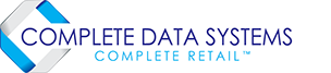 complete_data_systems