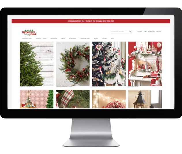 peppermint_forest_christmas_shop