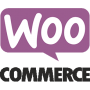 Sell on Woocommerce