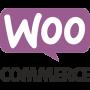 Sell on Woocommerce