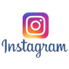 Sell on Instagram | Linked Retail B2B Ecommerce Solutions