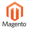 Magento Logo | Linked Retail B2B Ecommerce Solutions