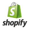 Shopify Development | Linked Retail B2B Ecommerce Solutions