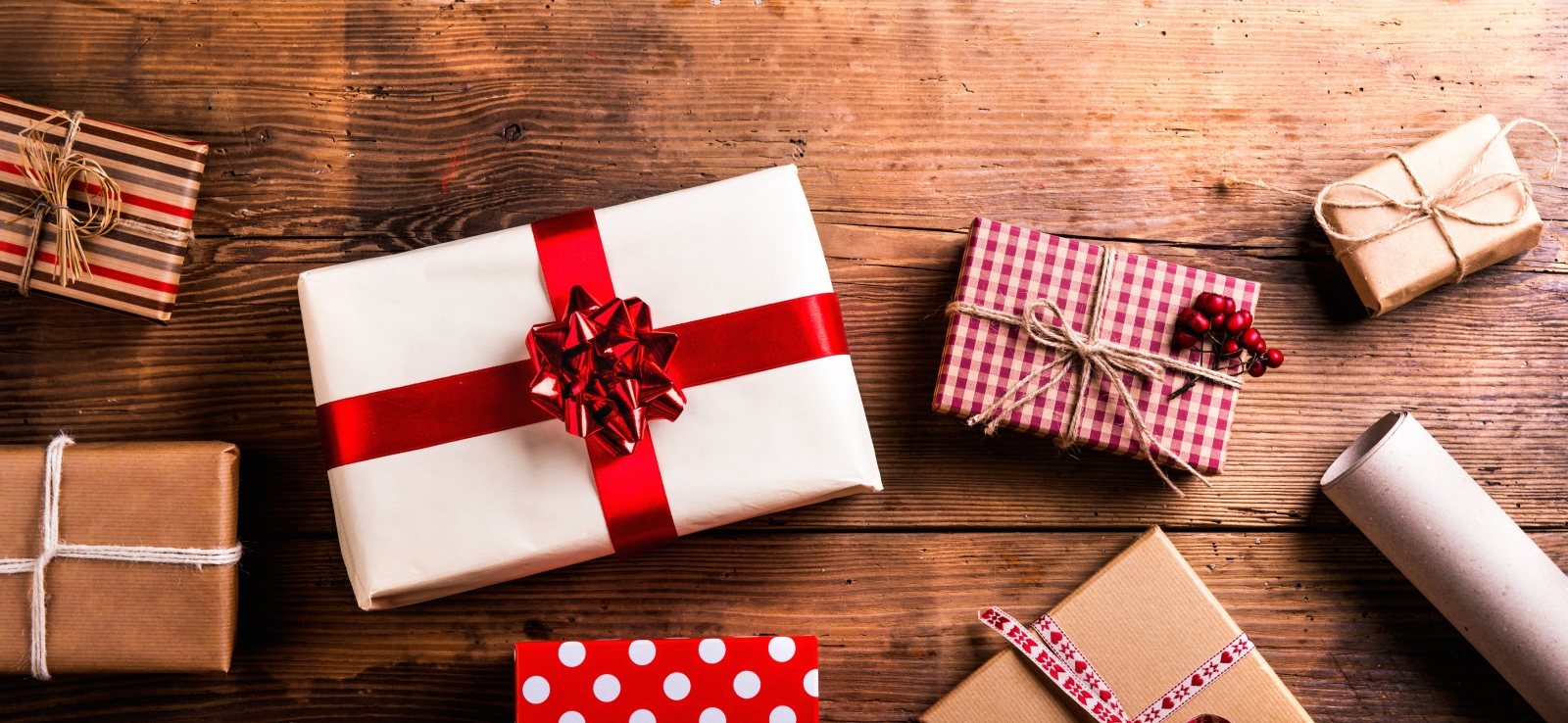Holiday Shopping Article | Linked Retail Ecommerce Consulting Services