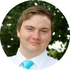 Tyler Holland Web Developer | Linked Retail B2B Ecommerce Solutions