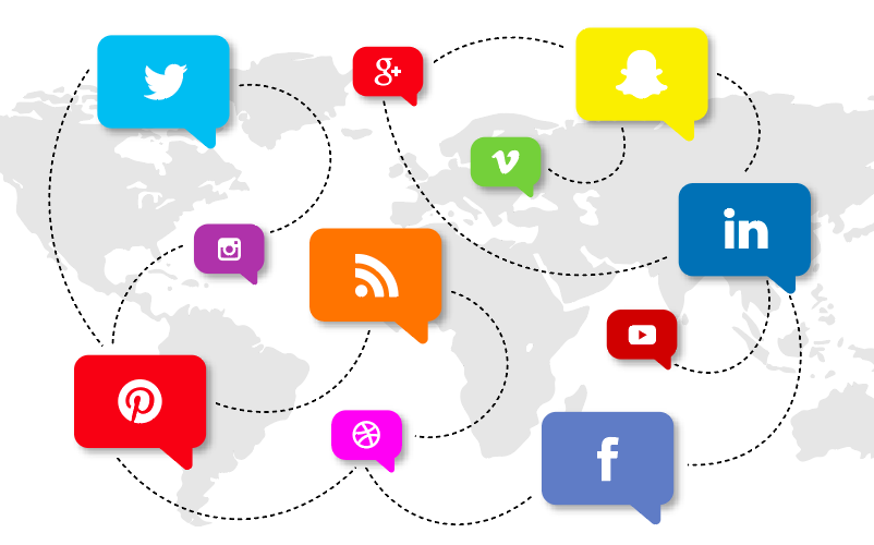 5 Ways To Boost Your Q4 Sales With Social Media | Linked Retail Ecommerce Consulting Services